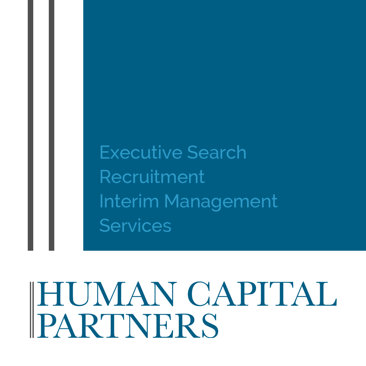 to king capital partners executive board Private equity fund principles about  overview midocean professionals executive board management affiliates marketing & investor relations compliance.