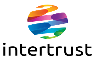 The Intertrust Group Logo